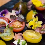 Menu Dishes | Melbourne Dining | InterContinental Melbourne