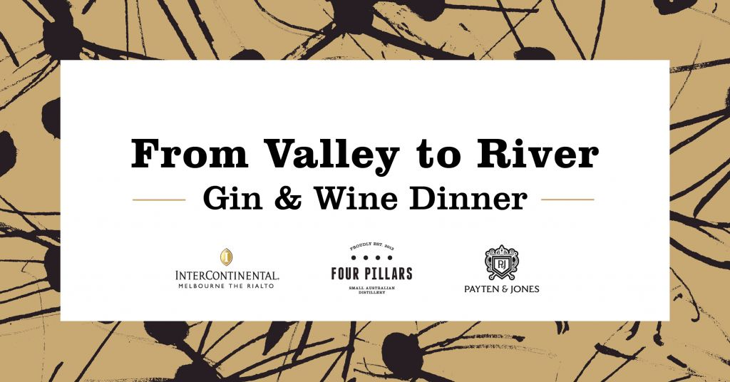 FPG_Events_2019_InterContinental_From Valley to River Dinner