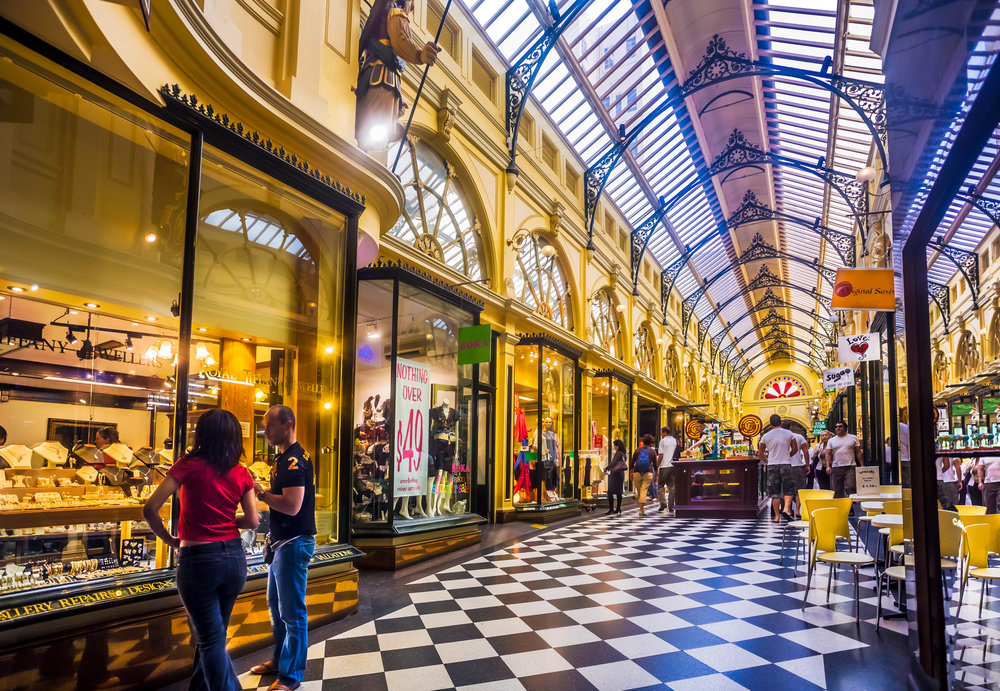 Arcades_Melbourne_Attractions