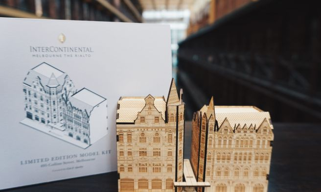 Gift Store_Mini Rialto Kit