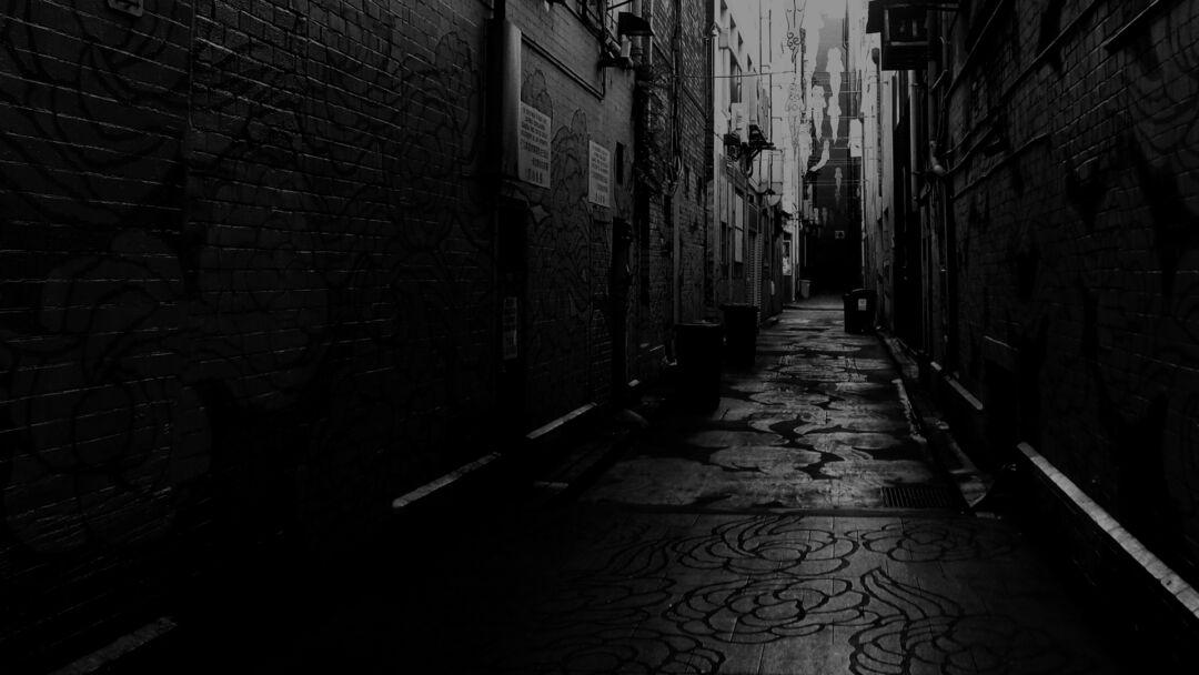 Rialto Lane_Melbourne History